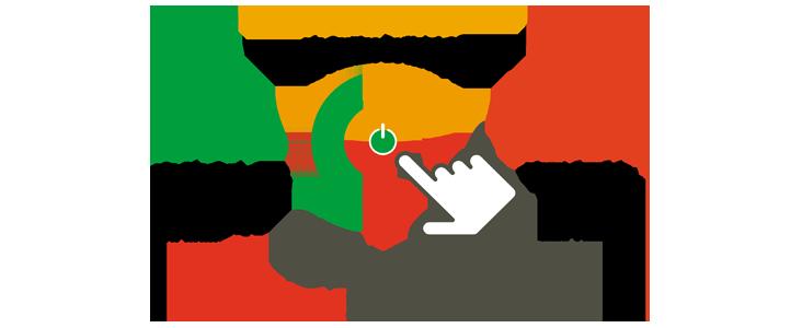 Centro Studi Brianza